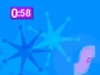 My Favorite Things Interactive Countdown