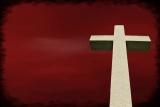 Cape Henry Cross Red