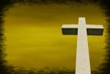 Cape Henry Cross Gold