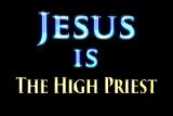 Jesus is the Light