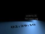 Smoky Night – 5 Minute Countdown - Children Version