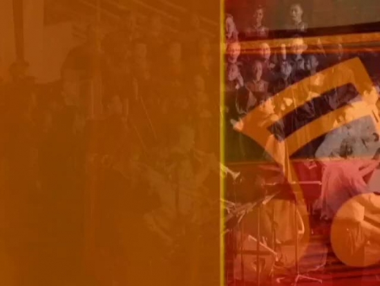 Announcement: Choir Practice | Worship Films | SermonSpice