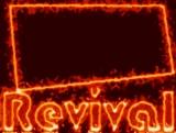 Announcement: Revival