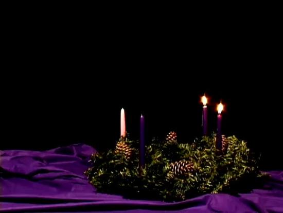 background advent week 2 worship films sermonspice. Black Bedroom Furniture Sets. Home Design Ideas