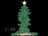 The Tree Countdown