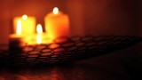 Candles9