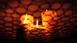 Candles10