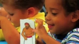 Children's Ministry Promotional Video