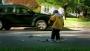 Kid in the Street