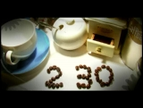 Catchy #2 - Coffee Beans