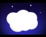 White Cloud Loop