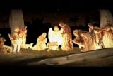 The Nativity - 30sec Loop
