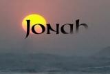 Jonah teaching introduction