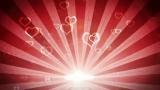 Heart of Love 7
