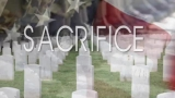 Veteran's Day Honor 2010