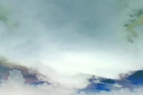 IN THE CLOUDS 11