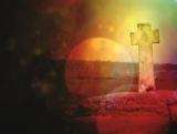 Old Stone Cross: Resurrection Loop