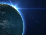 International Missions Loop: Rotating Earth