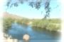Soft River