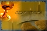 Communion Loop 3