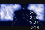 Running Man Countdown