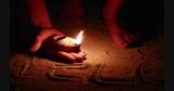 Ki Atah Neri_You are my Lamp