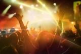 Concert Loop #2