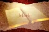 Mark Bible Animation BG_Red