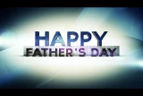 Happy Father's Day 2 (SD)