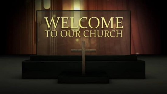 Welcome to our church | Truth365 | SermonSpice