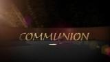 Communion Loop