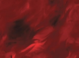 Red Abstract Background Loop
