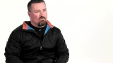 Scott Rigsby: Fighting Depression