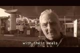 A Homeless Thanksgiving
