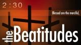 Countdown 13 of 52 - The Beatitudes