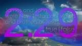 Trivia Countdown 04 of 10 - True or False 1