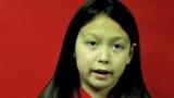 A Child's Easter Prayer-Faith Like a Child