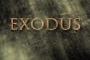 Exodus - SD (480)