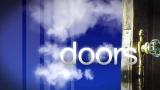 Sermon Intro DOORS