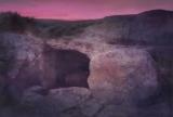 Easter Sunday Loop