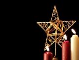 Christmas Scenes Longplay Loop