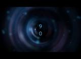 3 minute Orb Countdown