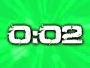 KIDZ PACK 01: 10-Second Countdown (SD)
