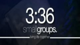 SMALL GROUPS 01: Countdown (HD)