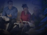 SMALL GROUPS 01: Motion 02 (HD)