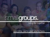 SMALL GROUPS 01: Welcome Loop (SD)