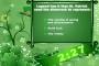 St. Patrick's Trivia Countdown