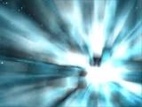 Particle Shine 5