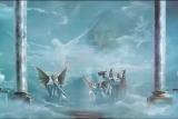 Gateway of Heaven