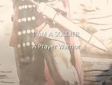 Onward Christian Soldier